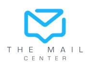 The Mail Center, Kansas City MO